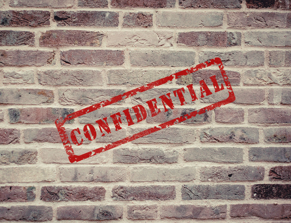How to Maintain Confidentiality When Marketing a Business For Sale