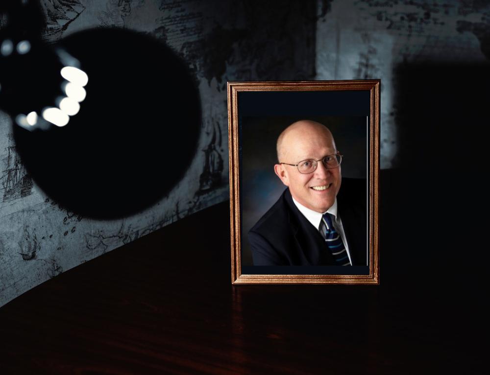 M&A Advisor Spotlight: Jeff Swiggett