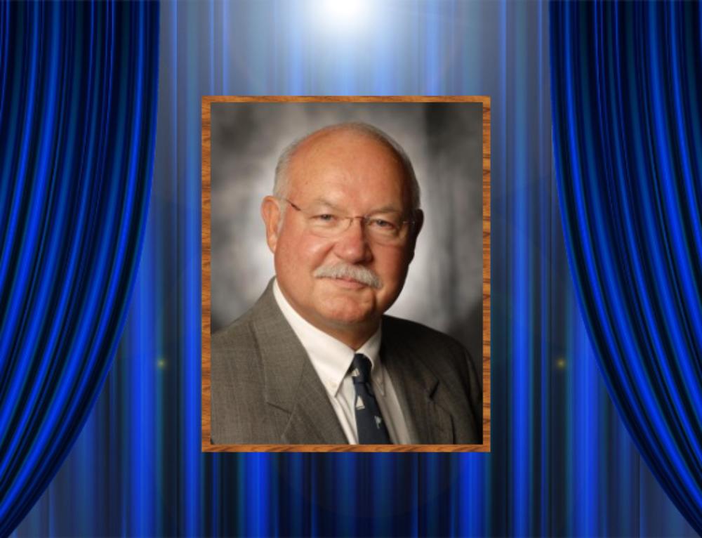 M&A Advisor Spotlight: Bill Hall