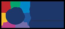 bridgeport regional business council logo