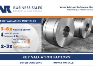 Machining Value Advisor Image