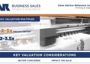 Printing Graphics Value Advisor Image