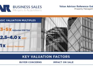 Property Management Value Advisor Image