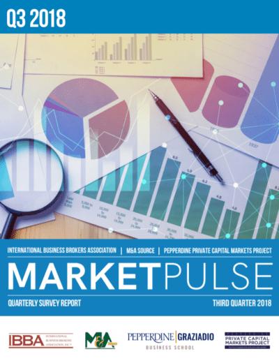 Market Pule Q3 Report Image