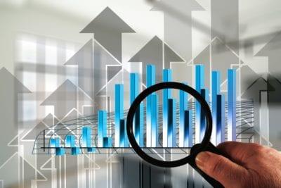 Revenue Growth Image
