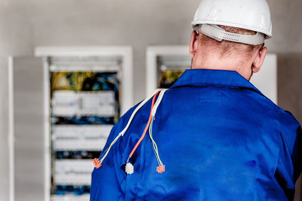 how to sell an Electrical Contracting Business