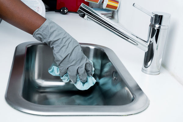 commerical cleaning business for sale new haven CT