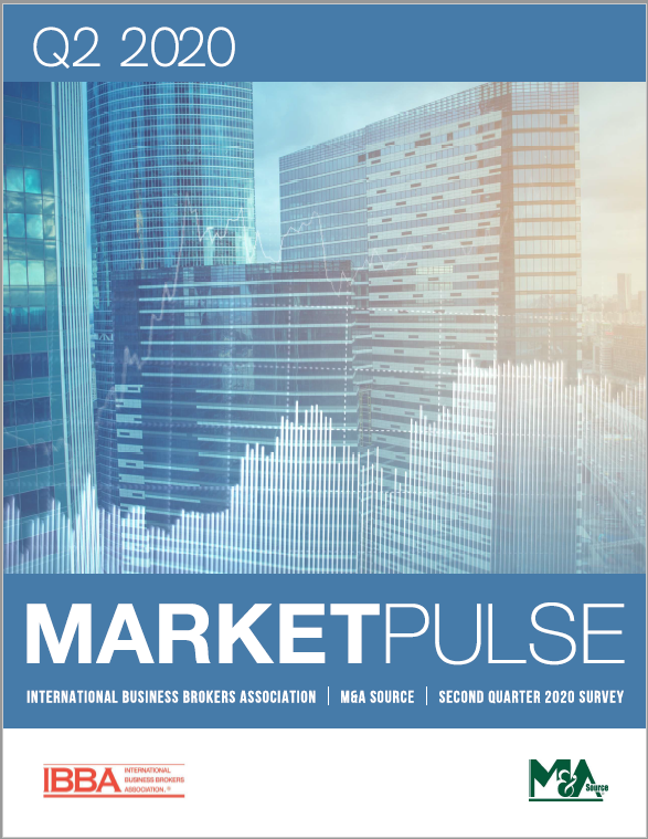 Market Pulse Q2 2020 Image